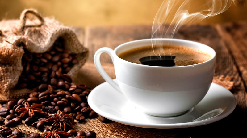 12 yếu tố làm nên ly cà phê chất lượng.
